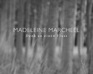 Madeleine Marcheel