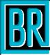 burkardruppaner.com