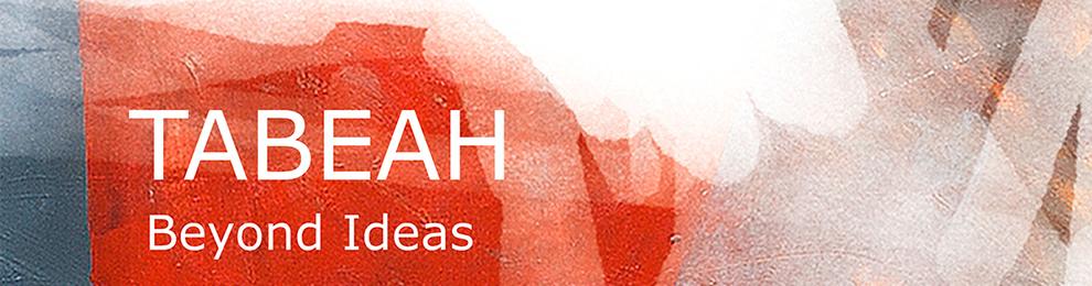 Tabeah – CD Release