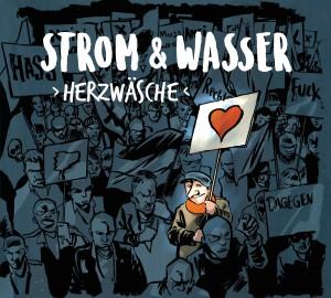 herzwaesche_cover_titel