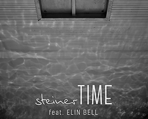 steinerTIME feat. ELIN BELL