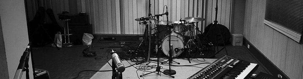 G300 – Recording
