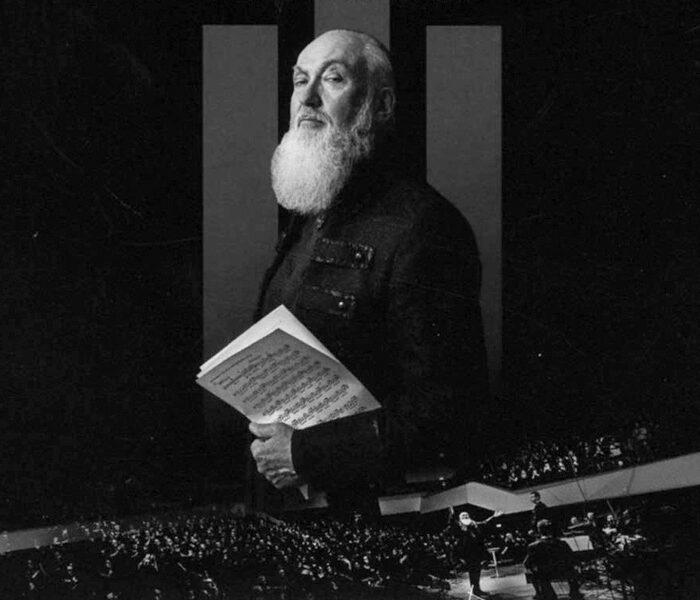 Joachim Witt – Refugium
